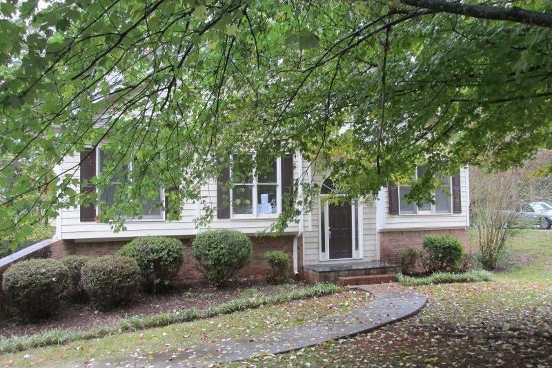 conyers christian singles Find people by address using reverse address lookup for 2070 christian cir se, conyers, ga 30013 find contact info for current and past residents, property value.