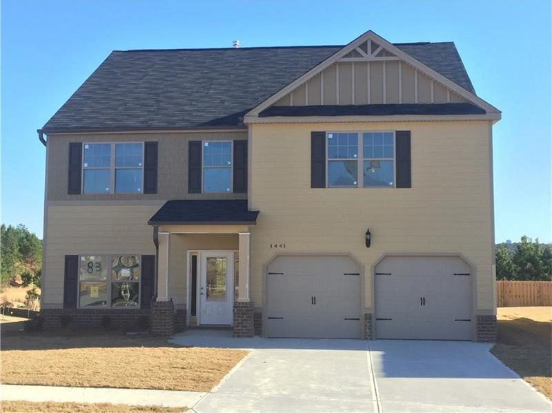singles in loganville Interactive and printable 30052 zip code maps, population demographics, loganville ga real estate costs, rental prices, and home values.