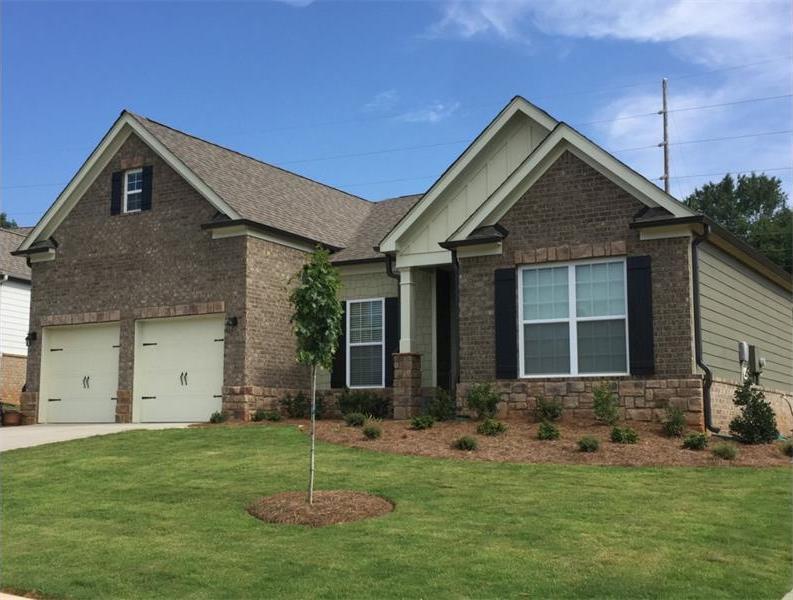 Property details 6635 bransford drive cumming georgia 30040 for Garden ranch ymca pool