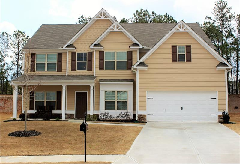 singles in paulding county Search for new home communities in dallas near atlanta, georgia with newhomesource,  then dallas is your place, a city and the county seat of paulding county.